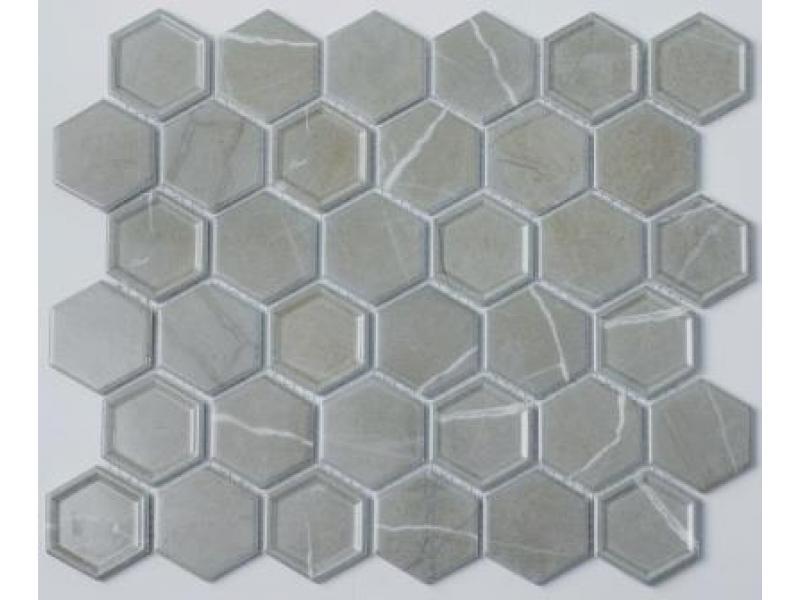 Предлагаем мозаику от Производителя NSmosaic - 2/4
