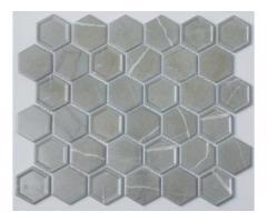 Предлагаем мозаику от Производителя NSmosaic - Изображение 2/4
