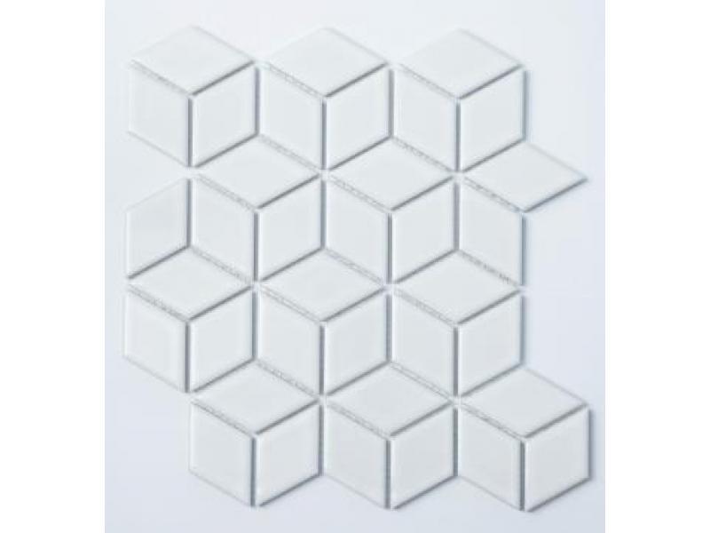 Предлагаем мозаику от Производителя NSmosaic - 3/4