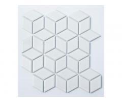 Предлагаем мозаику от Производителя NSmosaic - Изображение 3/4
