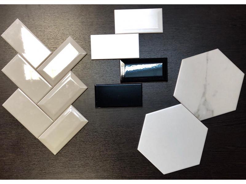 Предлагаем мозаику от Производителя NSmosaic - 4/4
