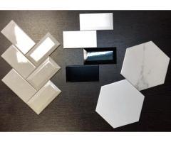 Предлагаем мозаику от Производителя NSmosaic - Изображение 4/4