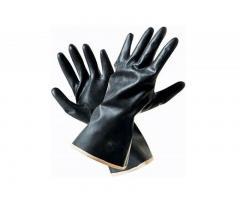 Перчатки Кщс тип2 (К20 Щ20).