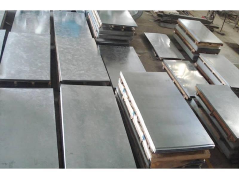 Лист стальной х/к 08 ПС 0.75 мм, 0.88 мм, 0.9 мм, 1.0 мм. - 2/4