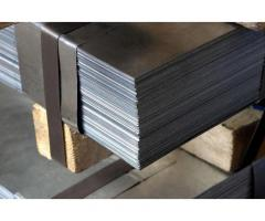 Лист стальной х/к 08 ПС 0.75 мм, 0.88 мм, 0.9 мм, 1.0 мм. - Изображение 3/4