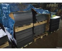 Лист стальной х/к 08 ПС 0.75 мм, 0.88 мм, 0.9 мм, 1.0 мм. - Изображение 4/4
